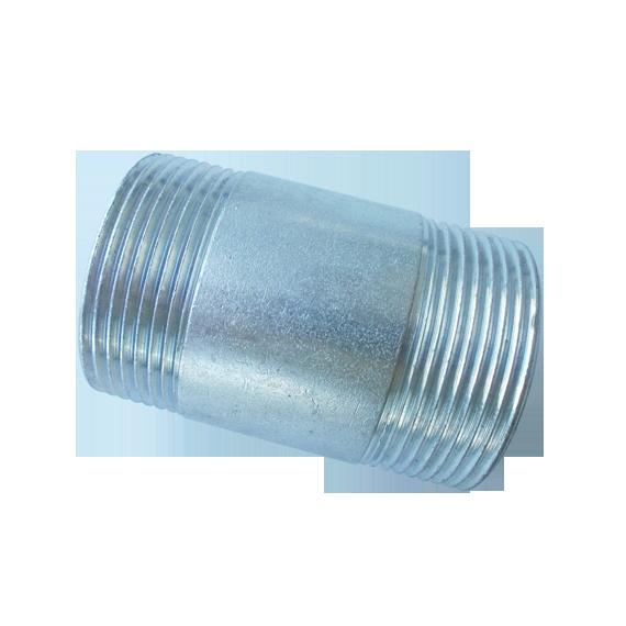 Труба PN 20 Ду