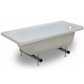 Triton Ультра 120х70  Ванна акриловая