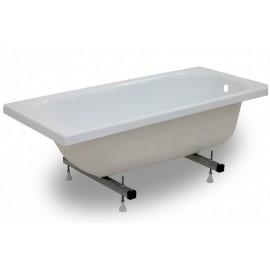 Triton Ультра 130х70  Ванна акриловая