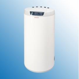 DRAZICE OKC 250 NTRR/BP Бойлер косвенного нагрева