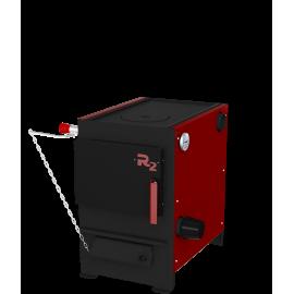 Термокрафт R2 9 кВт Котел универсальный