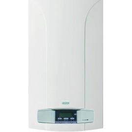 Baxi LUNA 3 240 i ( 24 кВт) Газовый котел