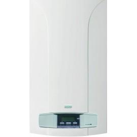 Baxi LUNA 3 280 Fi (28 кВт) Газовый котел