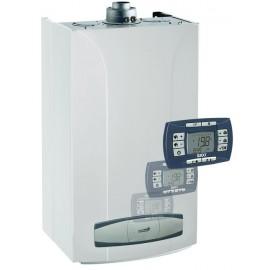 Baxi LUNA 3 Comfort 1.240 Fi (24 кВт) Газовый котел