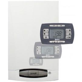 Baxi NUVOLA-3 Comfort 240 Fi (24 кВт) Газовый котел