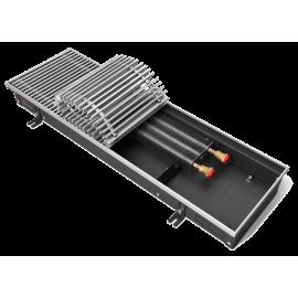 Techno Usual KVZ 65*340 Внутрипольные конвекторы высота 85