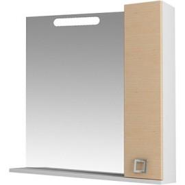 Triton Альма Зеркало для ванной 55 см