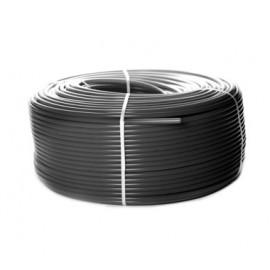 Труба PE-Xa/EVOH STOUT из сшитого полиэтилена 20х2.8 мм упаковка 100