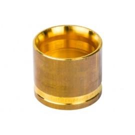 Монтажная гильза Stout 20 для труб из сшитого полиэтилена
