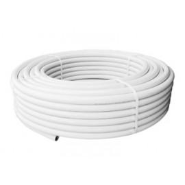 Труба металлопластиковая PE-Xb/AI/PE-Xb STOUT 26х2.0
