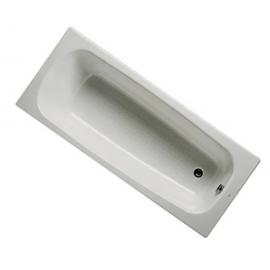 Roca CONTINENTAL 160х70 Чугунная ванна