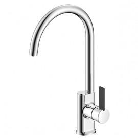 ARGO Batton Смеситель для кухни под питьевую воду