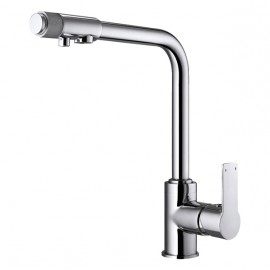 ARGO Olimp Смеситель для кухни под питьевую воду