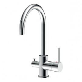 ARGO Spring Смеситель для кухни под питьевую воду