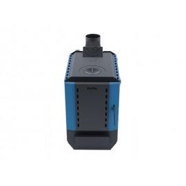 Zota Box 8 кВт Твердотопливный котел