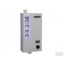 ZOTA-6 Balance (6 кВт)