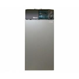 Baxi SLIM  EF 1.31 Газовый котел напольный