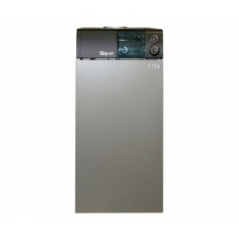 Baxi SLIM  EF 1.61 Газовый котел напольный