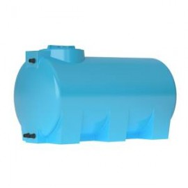 Бак для воды АКВАТЕК ATH 500 с поплавком