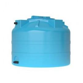 Бак для воды АКВАТЕК ATV 200 без поплавка