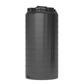 Бак для воды АКВАТЕК ATV 750 без поплавка черный