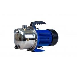 Самовсасывающий насос Wellmix JS-100