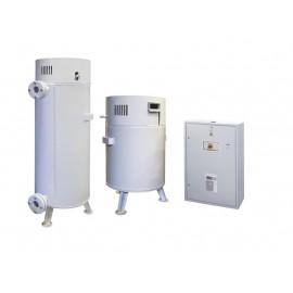 Электрический котел Zota «Prom» (200 кВт)