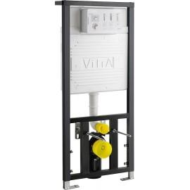 Vitra Инсталляция для подвесного унитаза