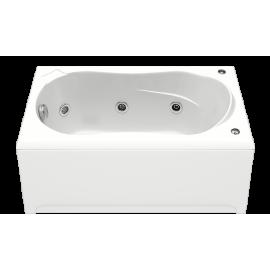 Bas Кэмерон 120х70 Ванна акриловая