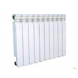 STI AL 500/100 Радиатор биметалический