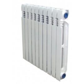 STI НОВА 500/80 Чугунные радиаторы отопления
