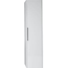 Шкаф-пенал универсальный Dreja Prime 35 см