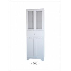 Шкаф напольный  Dreja Antia 60 см