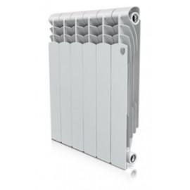 Royal Thermo Revolution BImetall 350 Радиаторы отопления