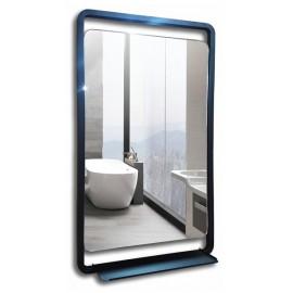 Зеркало Акварель Бронкс 50 см