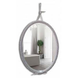 Зеркало Акварель Вестерн 57 см