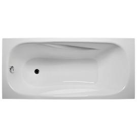 1Marka Classik 120х70 Ванна акриловая