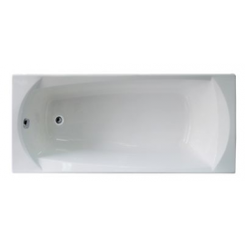 1Marka Eleganse 150х70 Ванна акриловая