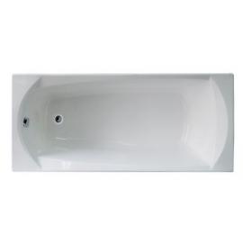 1Marka Eleganse 165х70 Ванна акриловая