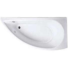 1Marka Piccolo 150х75 Ванна угловая акриловая правая