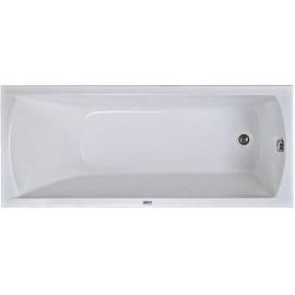 1Marka Modern 165х70 Ванна акриловая