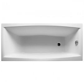 1Marka Viola 150х70 Ванна акриловая