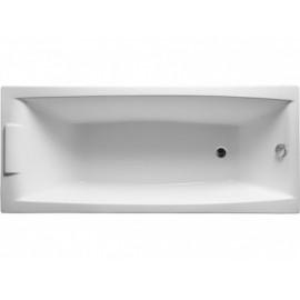 1Marka Aelita 170х75 Ванна акриловая