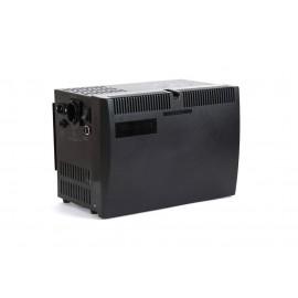 TEPLOCOM-300+ Источник бесперебойного питания для систем отопления со встроенным стабилизатором напряжения (Line-Interactive).