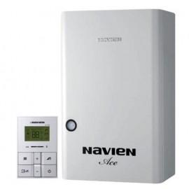 NAVIEN ACE-24AN Газовый настенный котел(7762)