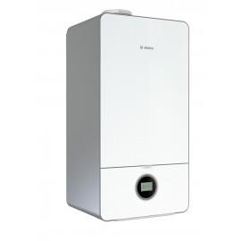 Bosch GC7000 iW 30/35 Combi Котел газовый конденсационный