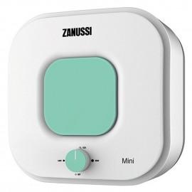 ZWH/S 10 Mini O Водонагреватель накопительный
