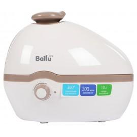 Ballu UHB-100 белый/бежевый (до 10 кв.м)
