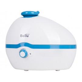 Ballu UHB-100 белый/голубой (до 10 кв.м)