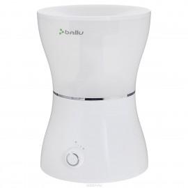 BALLU UHB-300 white /белый (механика) Ультразвуковой увлажнитель воздуха (до 40 кв.м)